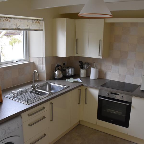 Bridgend Kitchen