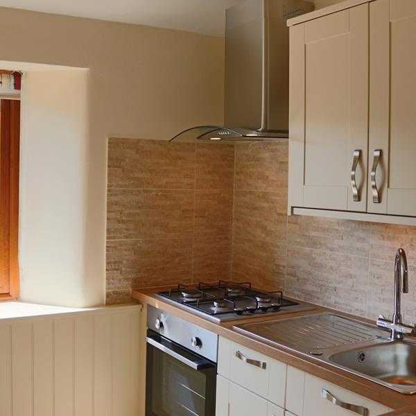 Moorside Kitchen